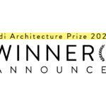 Results: Gaudi Architecture Prize 2020