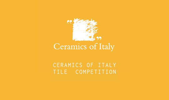 ceramics of italy competition