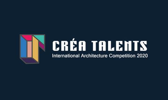 crea talents