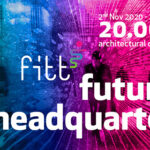 FITT FUTURE HEADQUARTERS – Don't miss the chance to register