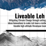 Liveable Leh: Call for Ideas