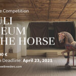Omuli Museum of the Horse