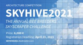skyhive2021