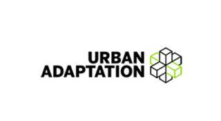 urban adaptation