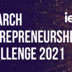 MBARCH Entrepreneurship Challenge