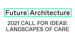 future architecture