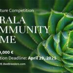 Spirala Community Home