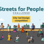 Call for Ideas: City-led Design Competition