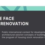 The Face of Renovation