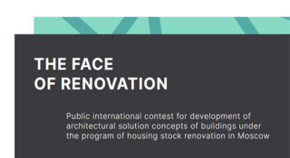 the face renovation