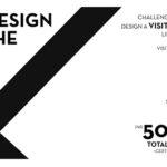 Visitors Center Architetcure Competition