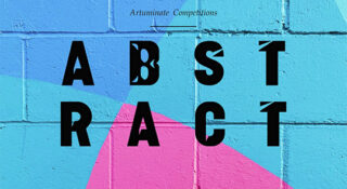 abstract competition