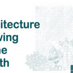 100-hour Individual Design Contest:  architecture drawing of the month  •  issue #01  jan 2021