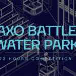 72H Axo Battle – WATER PARK