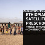 Ethiopian Satellite Preschools: schools in Hiddi and Dillu