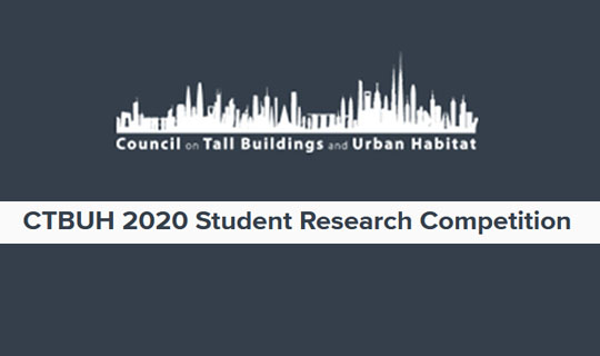 ctbuh competition