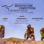 Kaira Looro Competition 2021 Women's House in Africa