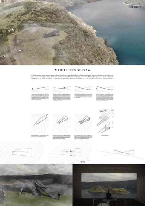 quechua architecture competition 3