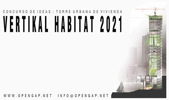 vertikal habitat 2021