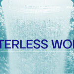 WATERLESS WORLD