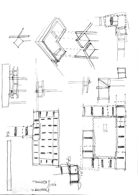 architecture competition figure 4