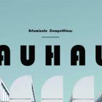 BAUHAUS : Conceptual Design Challenge
