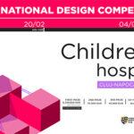 Children's Hospital Cluj-Napoca