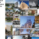 Results: 2A Continental Architectural Award 2020 – Paying Accolades to Innovative Architecture