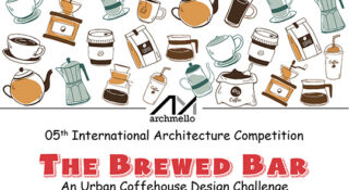 the brewed bar competition