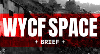 wycf space competition