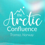 Arctic Confluence: Norwegian Cultural Museum for Tromsø, Norway