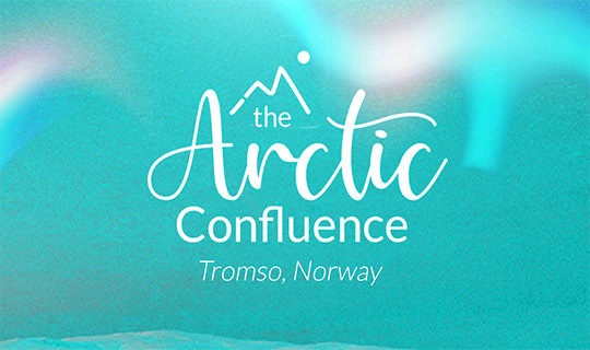 arctic confluence