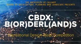 cbdx competition borderlands
