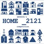 HOME' 2121 | Future Architecture