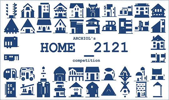 home 2121