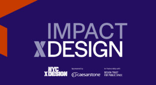 impact design architecture competition