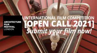 international film competition