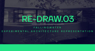 redraw competition