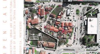 urban and architectural design