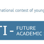 """International contest of young architects """"LETI: future academis spaces"""""""