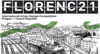 international urban design competition