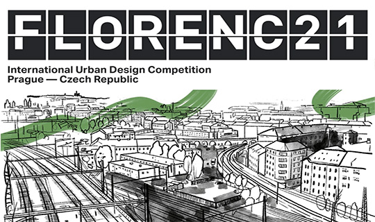 international urban design competition