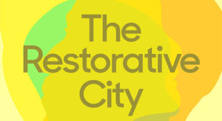therestorativecity competition