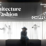 """MVRDV, Jean Nouvel Design, Zaha Hadid Architects:   discover the internships and lectures of """"Architecture for Fashion"""" –  2021 edition"""
