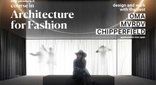 2021_banner fashion2