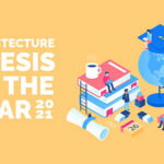 Architecture Thesis of the Year | ATY 2021