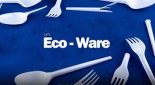 ECO-WARE