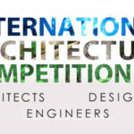 International Architecture Competition – Sea & Space