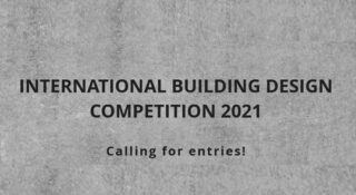 INTERNATIONAL BUILDING DESIGN