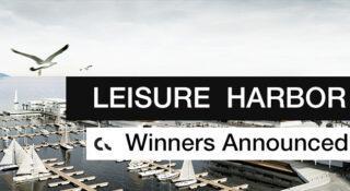 LEISURE HARBOR